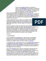 INTRODUCCIÓN conocimiento.docx