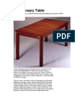 Table - Anniversary.pdf
