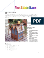 Table - bird house table (glass Top).pdf