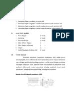 Laporan Praktikum Modulasi AM.docx
