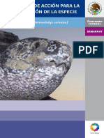 PACE_TORTUGALAUD_F.pdf