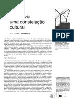 iugoslávia jonavonic.pdf