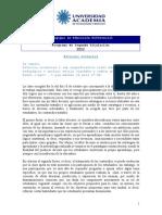 BITACORA VIVENCIAL PORTAFOLIO.doc
