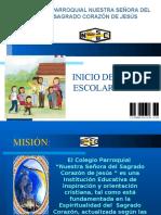 Desarrollo Personal Ciudadania y Civica Copia