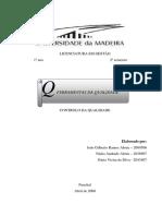 ferramentas da qualidade.pdf