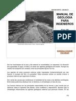 1 Movimientos masales.pdf