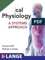 Fisiología medica Raff.pdf