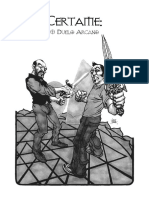 Certame O Duelo Arcano - Revisto - Mago A Ascensao.pdf