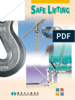 SAFE LIFTING BOOK.pdf.pdf