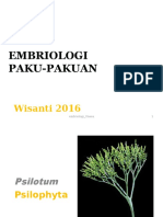 20160421 Embrio Paku