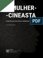 Ana Catarina Pereira - A Mulher Cineasta.pdf