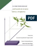 el phg como piedra angular en construccion de marco teorico teraputico gestalt.pdf