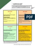 La fenetre de Johari.pdf
