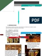 Ibiza Introduccion y Ubicacion