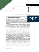 Capítulo 1 Introducción.pdf