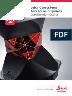 Leica Original Accessories BRO_es.pdf