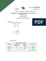 343816028-jan-2017-edit-b.pdf