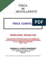 5-3-FISICA-CUANTICA-PROBLEMAS-RESUELTOS-DE-ACCESO-A-LA-UNIVERSIDAD.doc