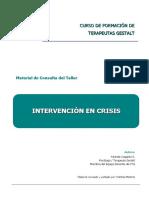 Intervencion en crisis.pdf