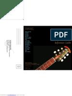 1598meii.pdf