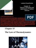 15_LectureOutline