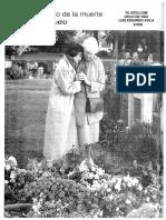 Capitulo 19 Manejo de la Muerte y Duelo.pdf