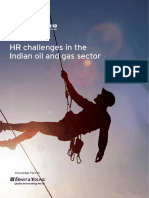 HR_challenges_in_the_Indian_oil_and_gas_sector.pdf