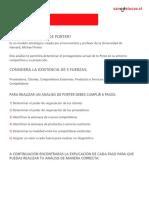 Análisis-de-Porter.pdf