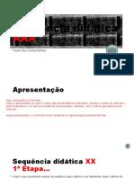 SLIDE PARA ESTRUTURAR O SEMINÁRIO.pptx
