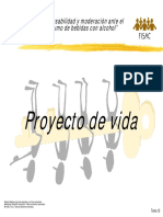 12 Proyecto de vida.pdf