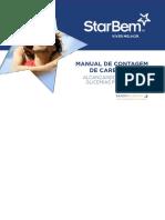 Manual Contagem Carboidratos.pdf