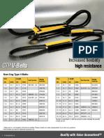 CTP V-Belts.pdf