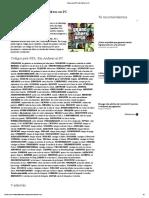 Claves para GTA_ San Andreas en PC.pdf