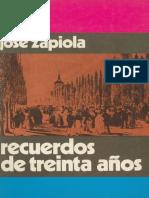 Zapiola, Jose - Recuerdos de treinta anos.pdf