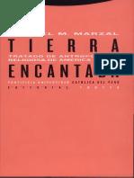 Marzal, Manuel -Tierra Encantada.pdf