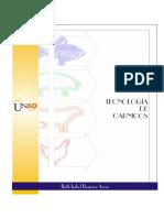 Tecnologías de las carnes embutidas.pdf