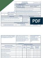 278805060-1-1-PLAN-CURRICULAR-ANUAL-EMPRENDIMIENTO-Y-GESTION-TERCERO-DE-BACHILLERATO-ano-2015-2016.pdf