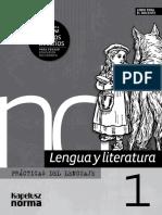 GD-Lengua-1-7-Nuevos-desafios.pdf