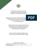 GABRIELA JÁCOME 03-05-2017 - copia.docx