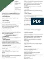 PARAMETROS PARA EVALUAR LA IDEA DE EMPRENDIMIENTO COMERCIAL.docx