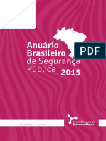 anuario_BRasileiro-Seguranca-Publica-2015.retificado_.pdf