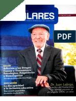 9 Bailon (Scan Revista Pilares).pdf
