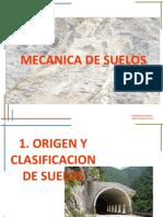 1. Origen y clasificación de los suelos.pdf