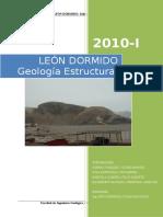 58840302-Leon-Dormido-Casifinal.doc
