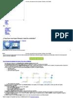 ¿Cómo hacer una buena Memoria Anual de actividades_ _ EditaBlog, el blog de Editafácil.pdf