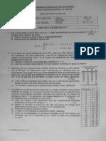 3Pc's Estadistica Aplicada