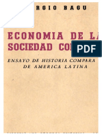 BAGU-Sergio-Economia-de-la-sociedad-colonial.pdf