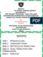 PPT Seminar Proposal Jadi