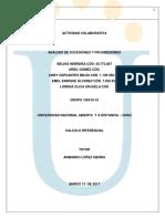 CD Trabajo Colaborativo 1 100410 19