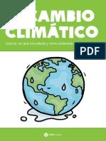 iox-ebook-cambio-climatico.pdf